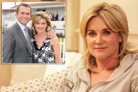 Anthea Turner - Latest news updates, pictures, video ...