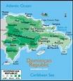 Caribbean Travel-Dominican Republic Directory - Caribbean ...