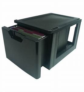 stackable hanging file organizer free shipping With hanging document organizer