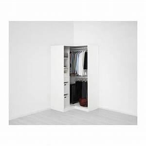 Ikea Pax Eckelement Neu : die besten 25 pax eckschrank ideen auf pinterest ikea pax eckschrank pax komplement und ~ Watch28wear.com Haus und Dekorationen