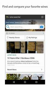Wine-Searcher - Android Apps on Google Play