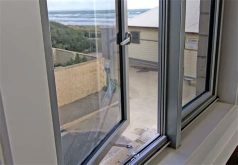 single  double casement windows rylock dingley village vic