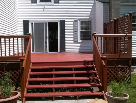 behr deck colors behr deck stain colors home depot home design ideas