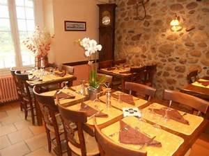Le Logis Basque : hotel logis l 39 auberge basque hotel ozon 65190 ~ Melissatoandfro.com Idées de Décoration