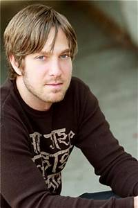LA Profile: Randy Spelling   Beauty And The Dirt
