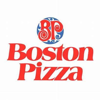 Pizza Boston Edmonton