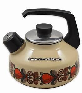 Wasserkocher Für Tee : vintage set von brabantia wasserkocher tee zucker und ~ Yasmunasinghe.com Haus und Dekorationen