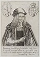 NPG D20412; James IV of Scotland - Portrait - National ...