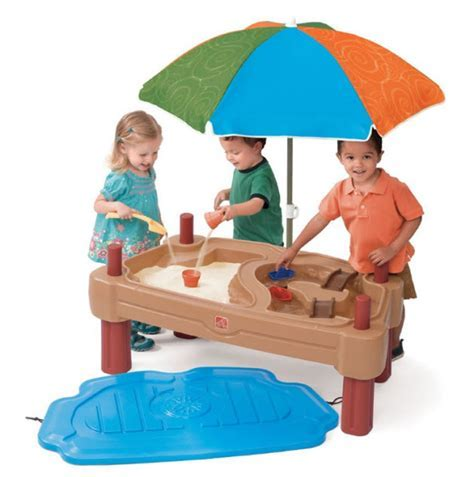 Outdoor toys for toddlers ? WhereIBuyIt.com