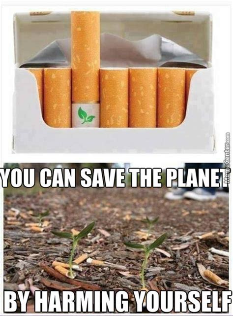 Cigarette Memes - cigarette memes best collection of funny cigarette pictures
