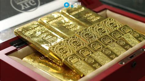 เล่นทองเก็งกำไรเศรษฐกิจเปิดหลังโควิด ชี้ช่องขาย 26,450บ. ...