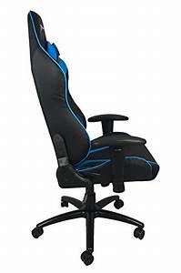 Gaming Stuhl Stoff : e win gaming stuhl chefsessel online test ~ Buech-reservation.com Haus und Dekorationen