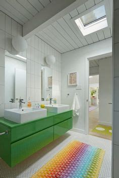 rubber flooring for kitchens and bathrooms rubber flooring flooring and in bathroom on 9261