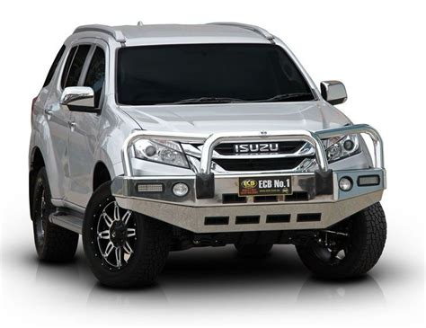 Isuzu Mux 4k Wallpapers by 9 Best Isuzu Mux Images On Car Images Car
