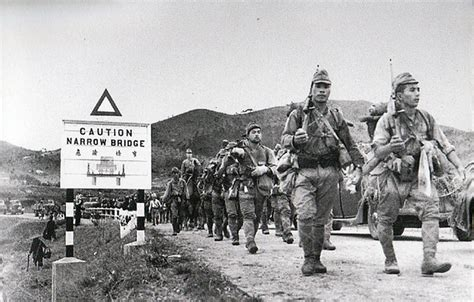 division imperial japanese army wikipedia