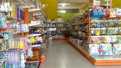 toko alat  bahan kue pekanbaru  menyediakan kursus