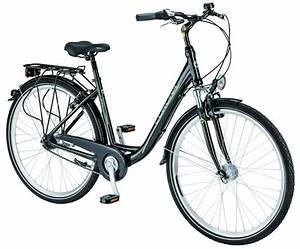 Pegasus Fahrrad 28 Zoll Damen : damen fahrrad corona bravo 7 stadtrad 28 zoll city bike 7 g schwarz rh 50 cm ebay ~ Blog.minnesotawildstore.com Haus und Dekorationen