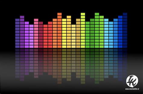 Dahulu di web kita tercinta ini, pernah dibahas masalah alat musik menurut ulama syafi'iyah. Islam Mengharamkan Musik? Simak Pandangan Rasulullah, Sahabat dan para Ulama | Islam Kaffah