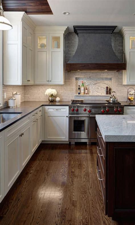 kitchen designers chicago top kitchen and bath designers chicago drury design 1450