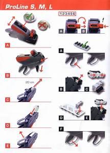 Quicktag Labeling Gun Instructions Hqdefault
