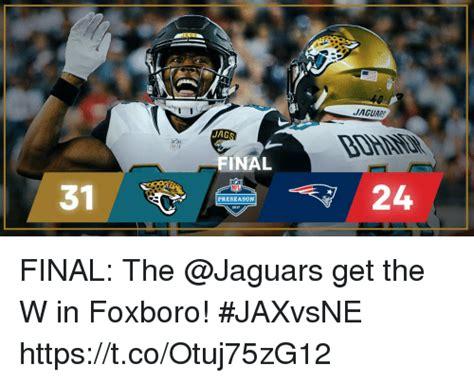 Jaguars Memes - 25 best memes about jaguar jaguar memes