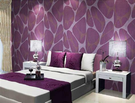 bedroom purple wallpaper pin by raphael filippi on wall coverings wallpaper 10606 | 676c1b13b402ad76dea3e118722ce240