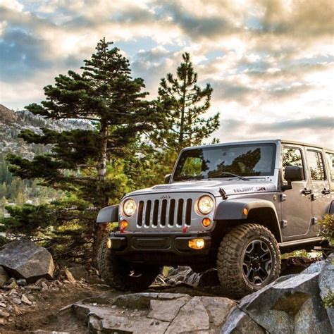 10 Best Jeep Wrangler Wallpaper Hd Full Hd 1080p For Pc