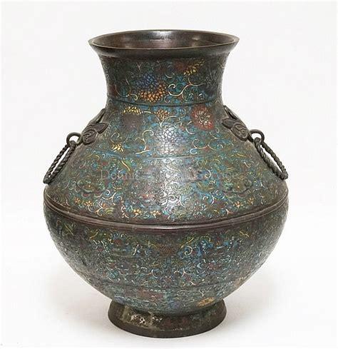 vase floor l 28 images nils k 228 hler stoneware floor vase at 1stdibs blenko floor vase by - Floor L Vase