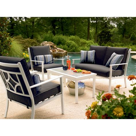 unique sears outlet patio furniture 80 for your ebay patio
