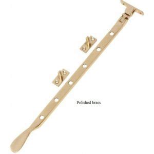 window fittings  timber windows archives lock  handle