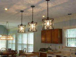 kitchen light fixtures island 1 farmhouse rustic black pendant light fixture