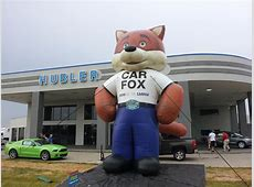 What in a CARFAX Report Affects Vehicle Value? Indy Auto