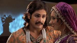 Jodha Akbar: Folge 128 (Episode 112 (2)) [E128] TV Wunschliste
