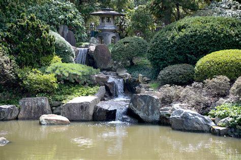 shofuso japanese house and garden the shofuso japanese house and garden photo gallery al