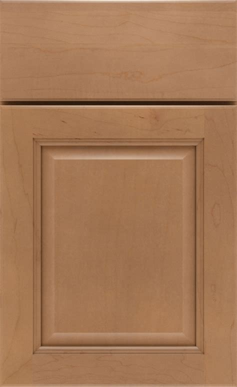 carmin cabinet door style schrock cabinetry
