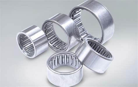 needle roller bearing silent nrb  automotive