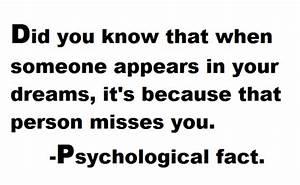 Psychological Fact! 100% Real ♥ - allsoppa Fan Art ...