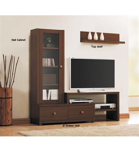 saginaw on wall units furniture buy zuari pluto wall unit modern book shelves