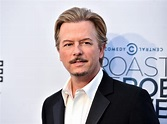 """David Spade says family is """"pulling it together"""" after ..."""