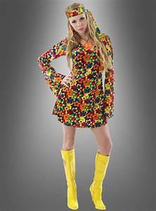 Hippie Look 70er : 48 best hippie party 60er und 70er jahre images on pinterest hippie party hippie costume and ~ Frokenaadalensverden.com Haus und Dekorationen
