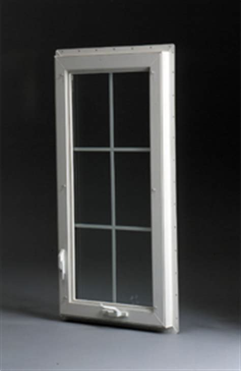 alside windowsystems