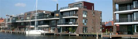 Solide Finanzieren Zinsniveau Mit Langzeitwirkung by Home Neuer Delft