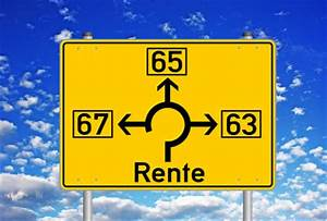 Rente Berechnen Mit 63 : dieseleinkaufspreise rente mit 63 wie darauf reagieren ~ Themetempest.com Abrechnung