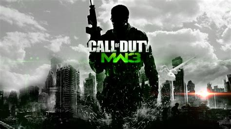 How To Play Call Of Duty Modern Warfare 3 Online For Free