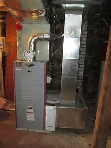 Gas And Oil Furnace Installation Specialists