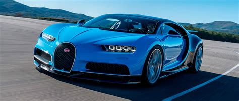Bugatti In Miami by Bugatti Miami Fl