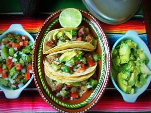 Tacos de Carnitas - Dónde Comer?