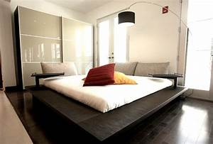 Lustre Pour Chambre : quels luminaires pour votre chambre blog 01 luminaire ~ Teatrodelosmanantiales.com Idées de Décoration