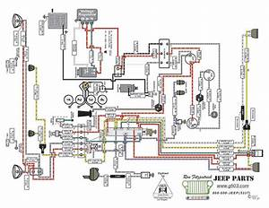 Rd688s Wiring Diagram
