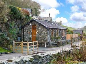 The Lodge Newby Bridge Bouth The Lake District And